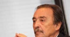Fallece Juan de Dios Román, icono del balonmano español