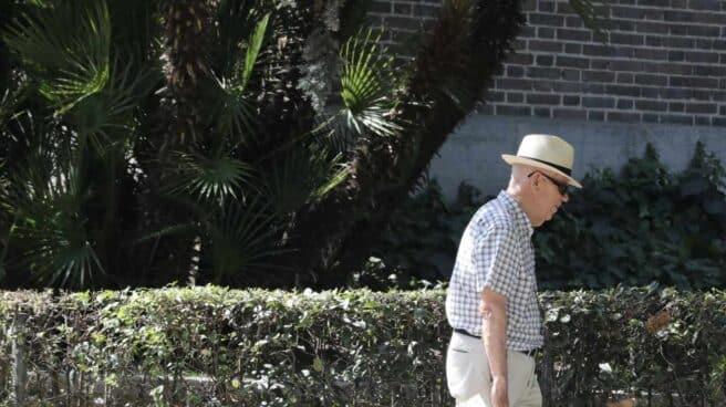 jubilado-persona-mayor-pensiones-plan-letra-pequena