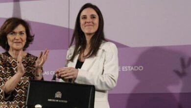 Ley trans: el próximo caballo de batalla del Gobierno entre el PSOE y Podemos