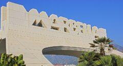 Detenido en Marbella un histórico narcotraficante del cártel de Cali