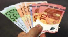 ¿Y si el Estado te da 1.000 euros a los 18 para empezar a ahorrar para la jubilación?