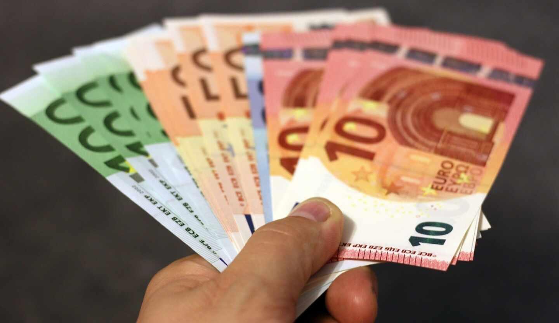 dinero-ahorro-inversión