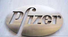 pfizer-vacuna-covid-acciones