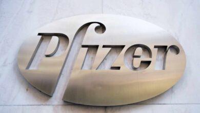 El CEO de Pfizer vendió 5,6 millones en acciones el día que se conoció el avance en la vacuna