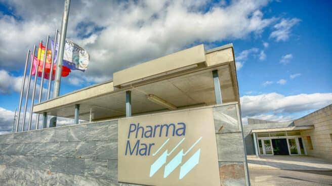 pharmamar-bolsa-covid-vacuna-pfizer-cnmv