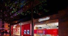 Santander está abierto a fusionarse con Sabadell si el BCE se lo pide