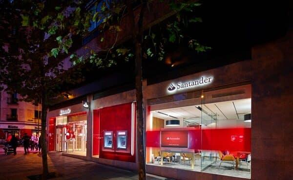 santander-oficina-banco-sucursal-ere