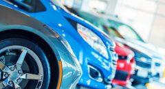 ¿Afecta el color de mi coche al precio del seguro?