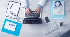 Las oportunidades de la telemedicina en la era 'post Covid'