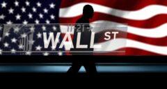 Wall Street abre al alza tras las elecciones con el Nasdaq subiendo un 4%