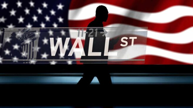 wall-street-usa-sp-nasdaq-elecciones-trump