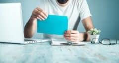 Teletrabajo: ¿quién paga el ordenador en casa? ¿Cómo se gestiona el gasto?