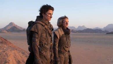 James Bond, 'Dune' o 'Nomadland': los estrenos más esperados de 2021