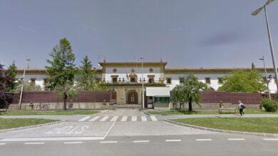 Interior pone a punto las cárceles vascas mientras Euskadi ultima su 'modelo penitenciario'