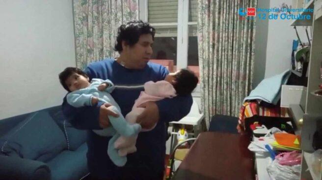 padre-coronavirus-hijos-1440x810