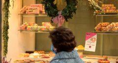 Los mejores dulces navideños de España