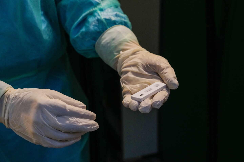 Cepas, anticuerpos, aerosoles o PCR: los términos científicos que ha 'viralizado' el Covid-19