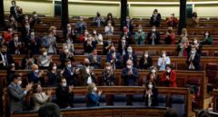 Urge una reforma constitucional