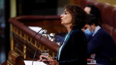 La AIReF prevé que cuatro autonomías incumplan la tasa de referencia de déficit de Hacienda en 2021