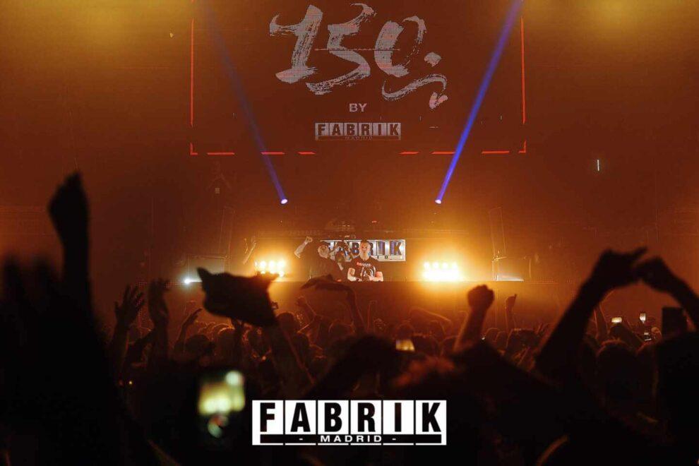 Hardstyle, el ruido que se convirtió en música a 150 latidos por minuto