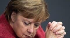 Angela Merkel: la autenticidad es la clave del liderazgo de los mejores líderes