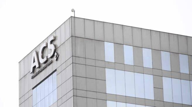 ACS se adjudica la extensión de un contrato minero en Australia por 74 millones de euros
