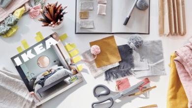 Ikea dejará de publicar su catálogo después de 70 años