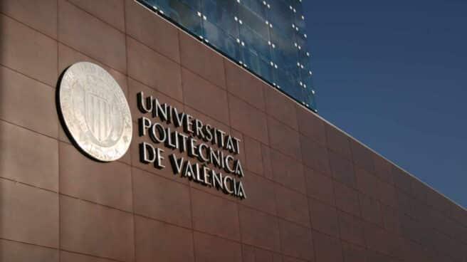 Científicos españoles desarrollan un sistema con alarmas para detectar el coronavirus en el aire