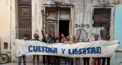 El despertar de la Cuba libre