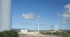 Endesa apuesta por un nuevo sistema de subastas renovables que evite la especulación