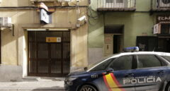 Detenidos dos hosteleros tras obligar a tres empleados a trabajar contagiados de Covid