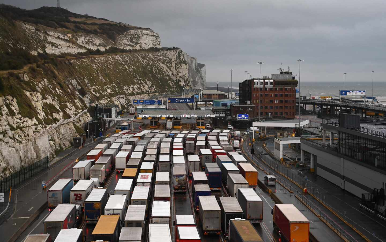 Dover-Eurotúnel-cierre