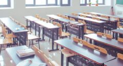 Un profesor se ha quitado la vida tras el continuo acoso por parte de sus alumnos en Asturias