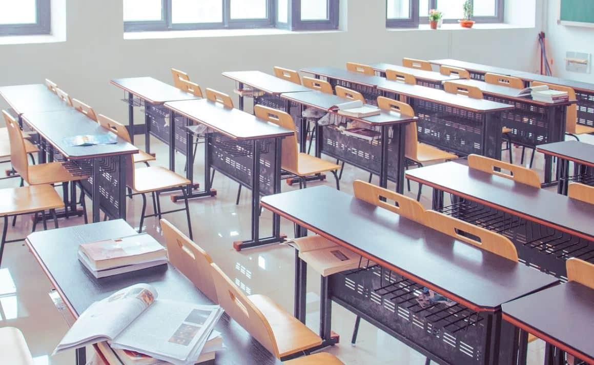 En profesor se ha quitado la vida tras el continuo acoso por parte de sus alumnos en Asturias
