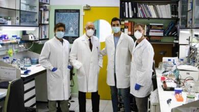 Del laboratorio al plató: así salió la Ciencia del ostracismo con el coronavirus