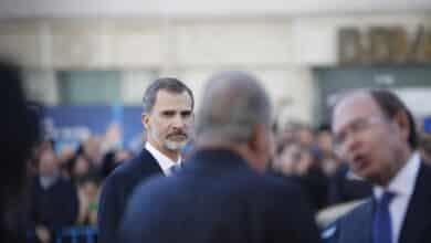 De caída en picado a velocidad de crucero: así ha evolucionado la popularidad de la monarquía en España