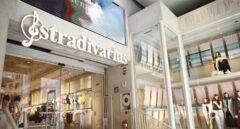 Inditex pacta con los sindicatos para reubicar a trabajadores de Zara, Stradivarius y Massimo Dutti