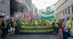 La pandemia presionará al sistema de pensiones: más deuda, más paro y más prejubilaciones