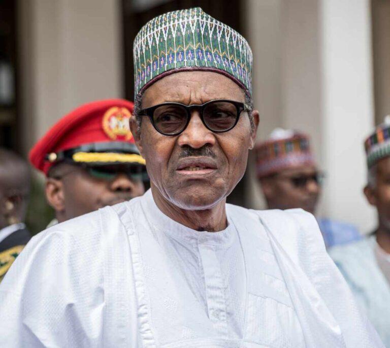 Nigeria prohíbe Twitter tras censurar un mensaje de su presidente