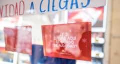 Los menores de edad tienen prohibido comprar lotería para el Sorteo de Navidad por ley