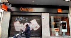 Telefónica, Orange y Vodafone pierden más de un millón de clientes tras el auge del 'low cost' en 2020