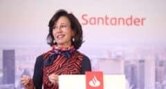 Fainé, Isla, Botín, Álvarez y Pallete, mejores gestores empresariales de España