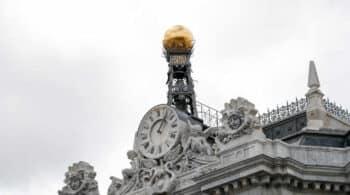 Los grandes bancos españoles resistirían a una gran recesión, según los test de estrés