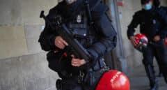 Interior acerca al País Vasco a otros once etarras, entre ellos 'Gadafi'