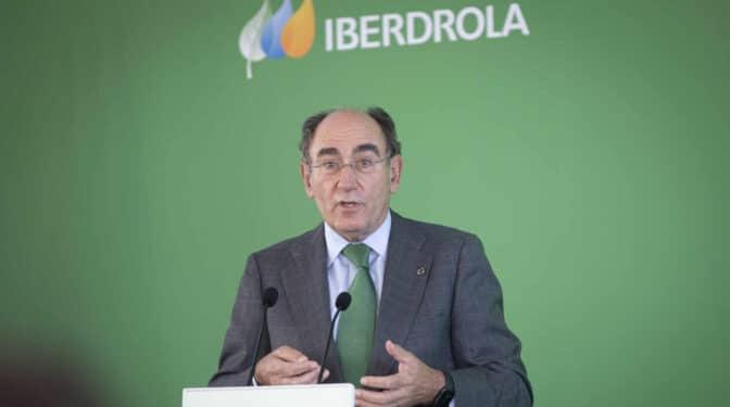 Iberdrola será la energética que más sufra en sus cuentas el hachazo del Gobierno