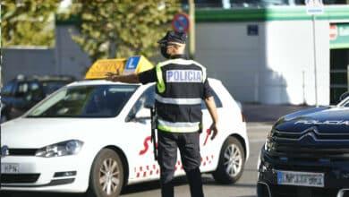 Madrid confirma cuatro casos de la cepa británica y aumenta las áreas de salud con restricciones