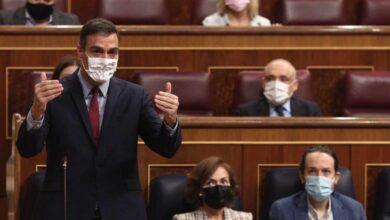 ¿Se negará esta vez Pedro Sánchez a someterse a las órdenes de Iglesias?