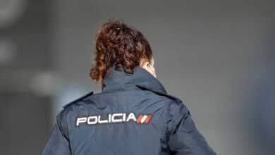 La Policía cierra dos prostíbulos de Ibiza por incumplir las normas sanitarias