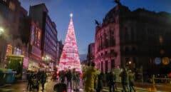 Galicia mantiene las mismas restricciones para Fin de Año que en Nochebuena