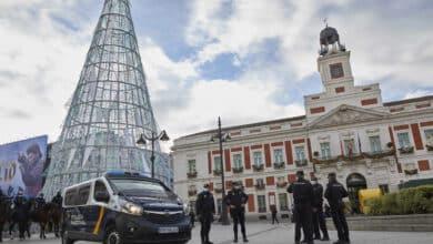 Aforos, toque de queda y movilidad: las restricciones de cada CCAA para la Navidad